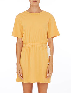 Arcadia T-Shirt Dress by Nude Lucy