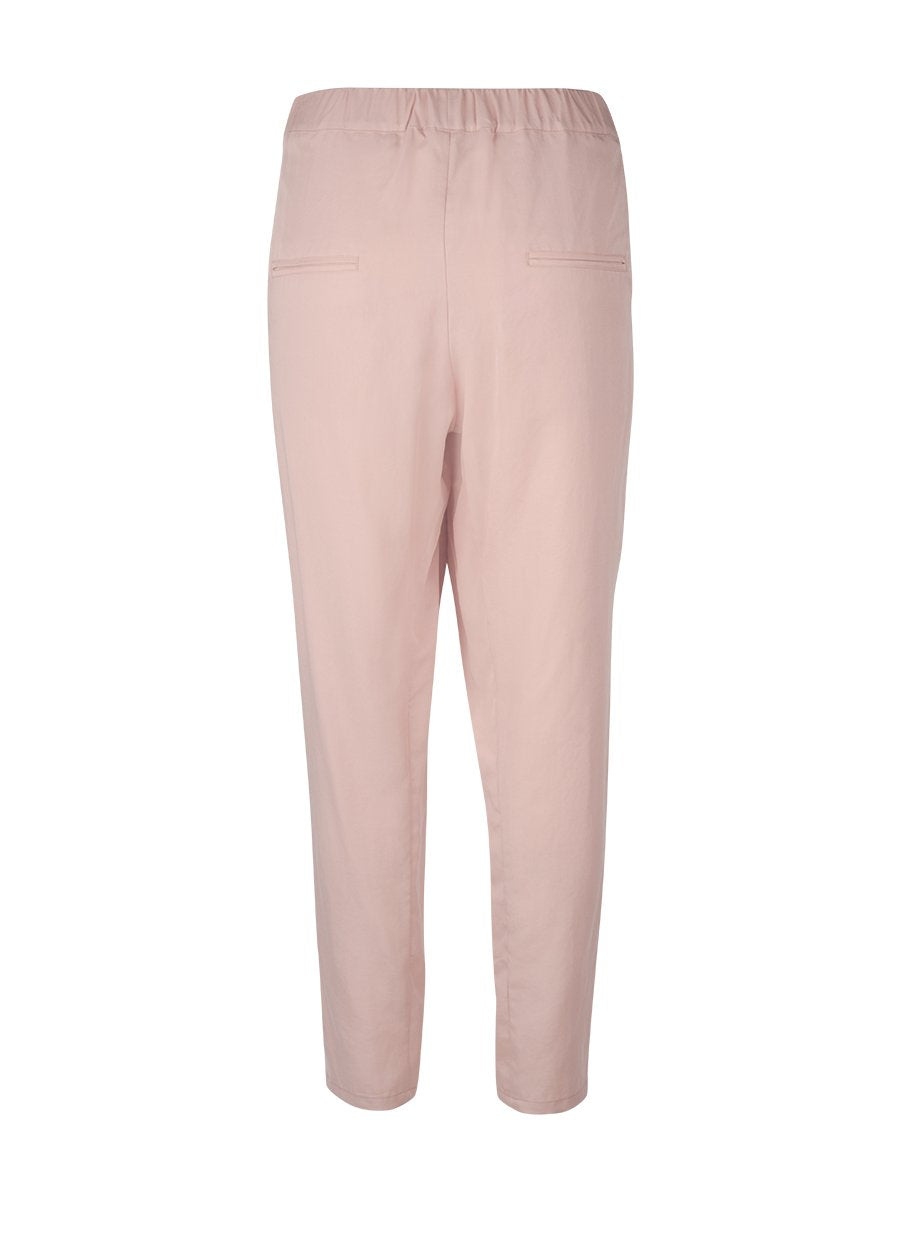 Zenzie Pant by FWRD The Label