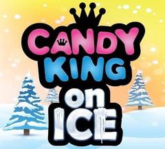 Candy King on Ice
