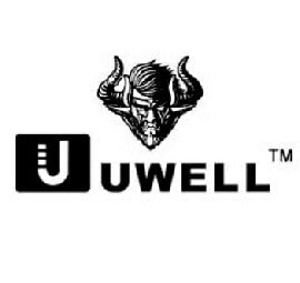 Crown Uwell