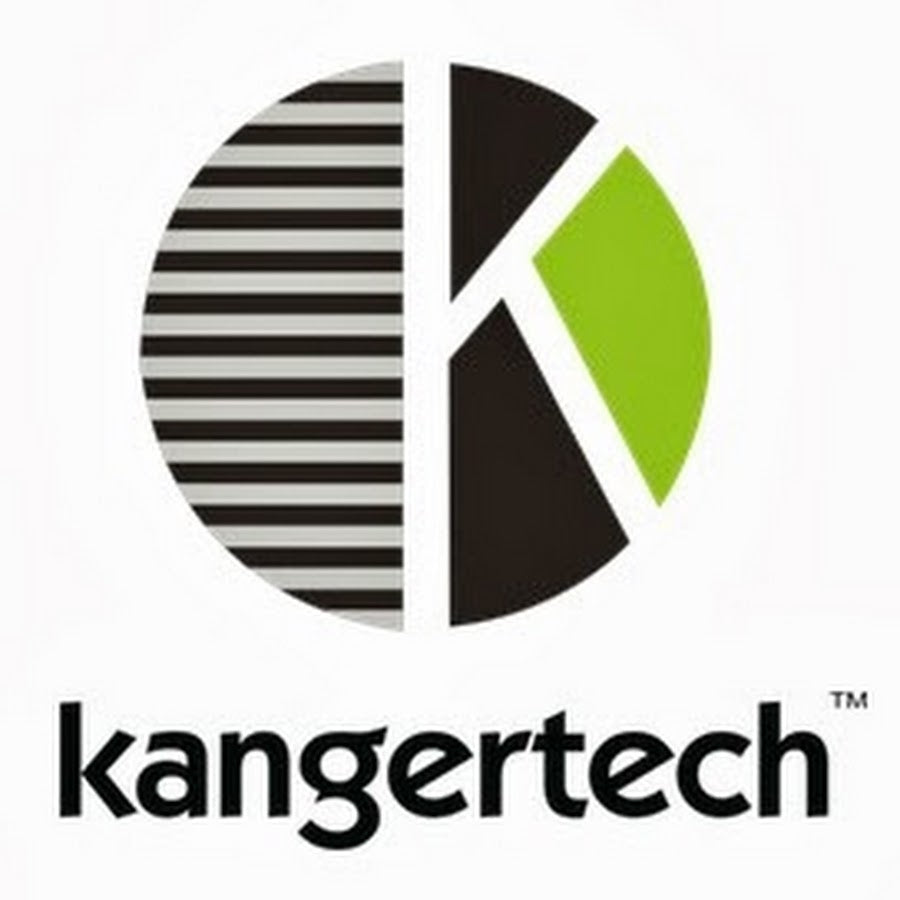 KANGER GENUINE REPLACEMENT COILS