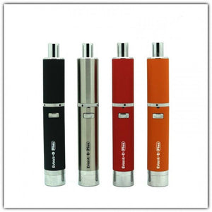Yocan Evolve-D Plus Dry Herb Vaporizer Kit