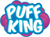 Puff King - [ Egy Puff ] Ego Starter Set - WHITE