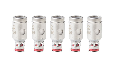 Kanger SSOCC (Stainless Steel Organic Cotton Coil) 0.5 ohm