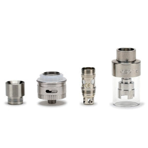 Aspire Atlantis v2.0 Sub Ohm Tank Clearomizer