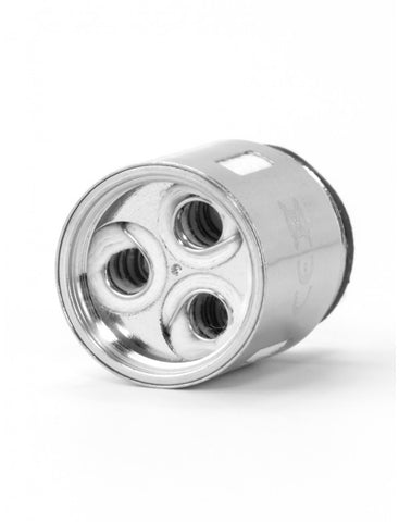 SMOK V8-T6 Turbo Replacement Coils (3-Pack)