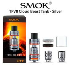 SMOK Cloud Beast Tank