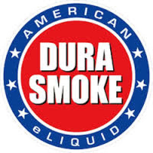 Durasmoke - Tobacco Virginia