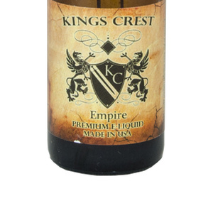 King's Crest - Empire