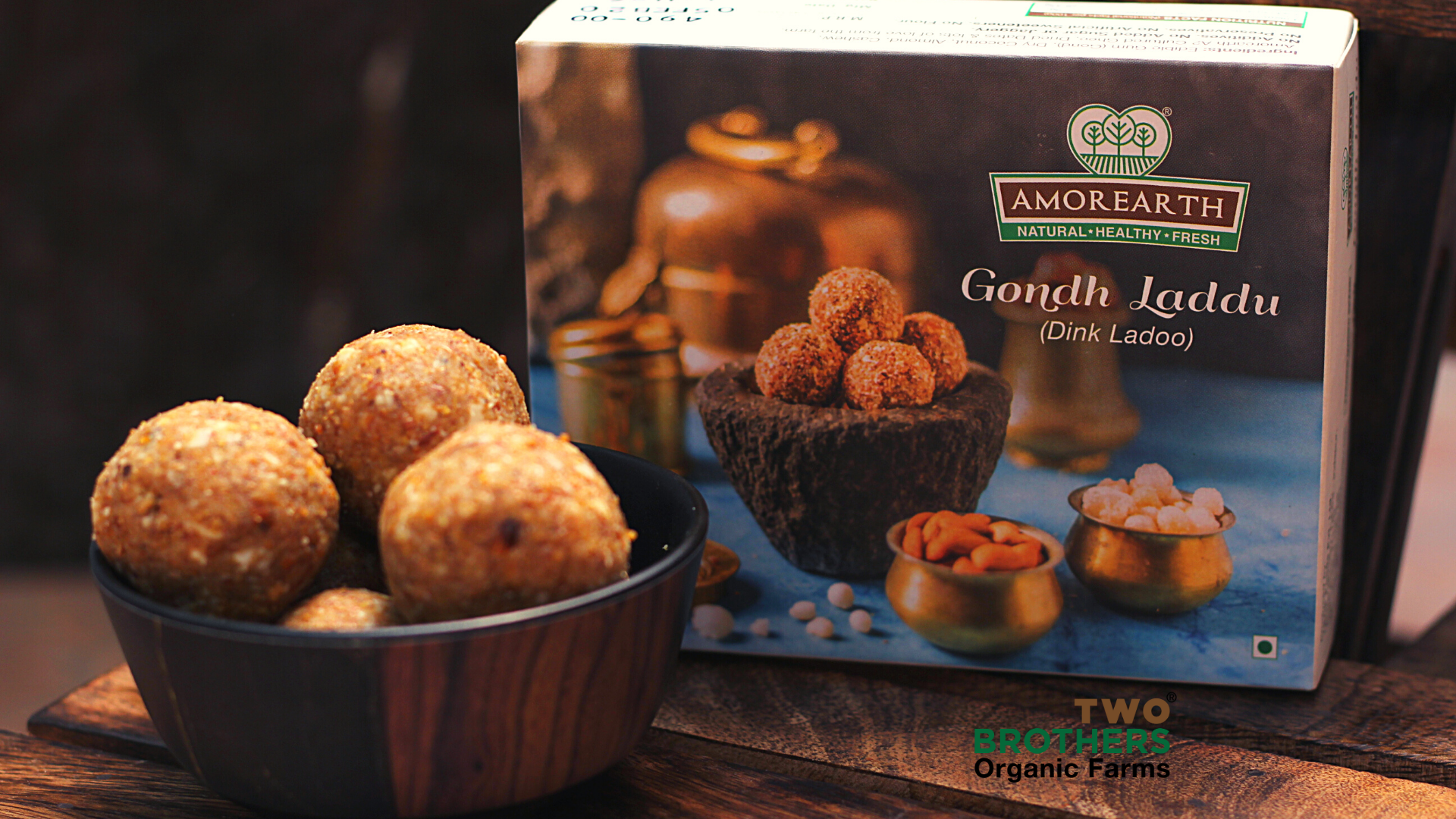 Gond Laddoo, Gondh Laddoo, Dink Laadoo, Laddoo, Gondh, Gondh benefits, What is Gondh, Edible gum, gondh in ayurveda