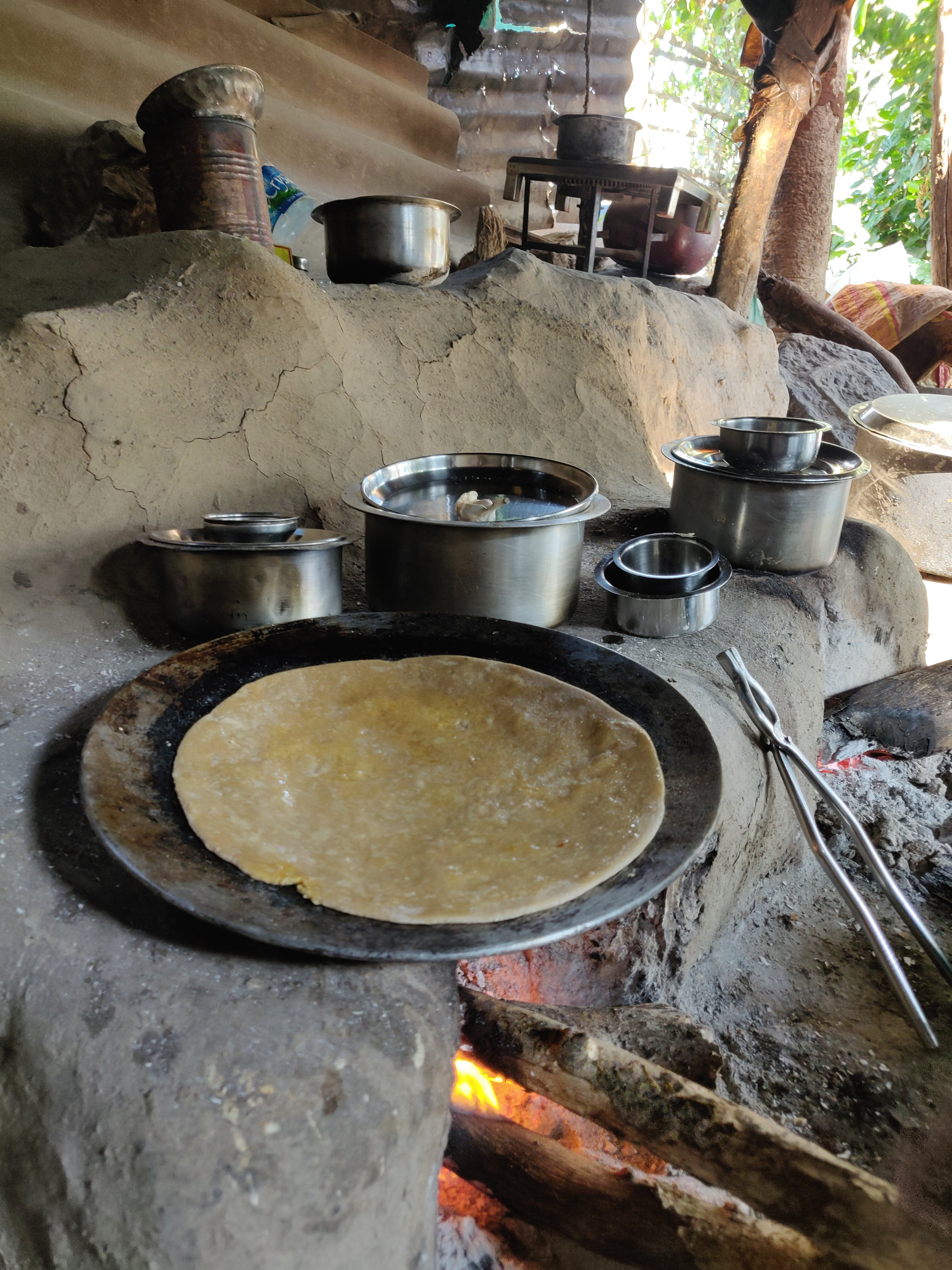 Special series, safarnama seriesm Indian dishes, solo travel, travel blogger, love for indian culture, Best sweet, healthy sweet, home made sweet, puran poli, how to make puran poli, happy sweet, eat healthy