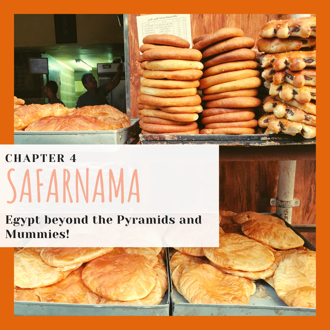 Knowledge, Egypt travel, trip of a lifetime, egypt pyramids, solo woman traveler, Egypt Air, egypt food, best food in egypt, learn culture of egypt, travel egypt