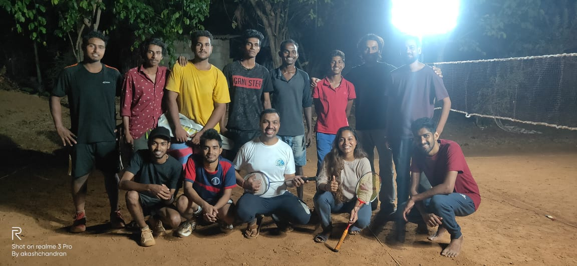 Yatra sports, playing time, best food, forest food, delicious food, best trip, travelling is life, food bloggers, food champion, love for cultural food, desi food, group support, kerala trip