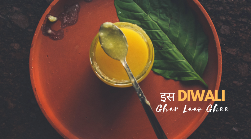 traditional foods, ancient foods, how should we eat, eat like our ancestors, #gharlaaoghee, gharlaaoghee, Desi Ghee TBOF, TBOF, Two Brothers organic Farms, Diwali Offers 2019, Diwali Offers, Why is ghee a superfood, Desi Ghee benefits, Gir Cow Desi Ghee, Gir Cow Ghee, Desi Ghee, Ghee, Gheeoffers