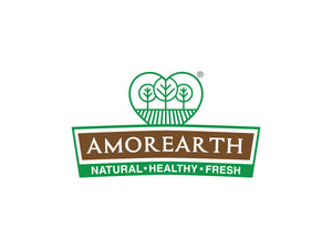 Amorearth - Natural. Healthy. Fresh, Two Brothers Organic Farms