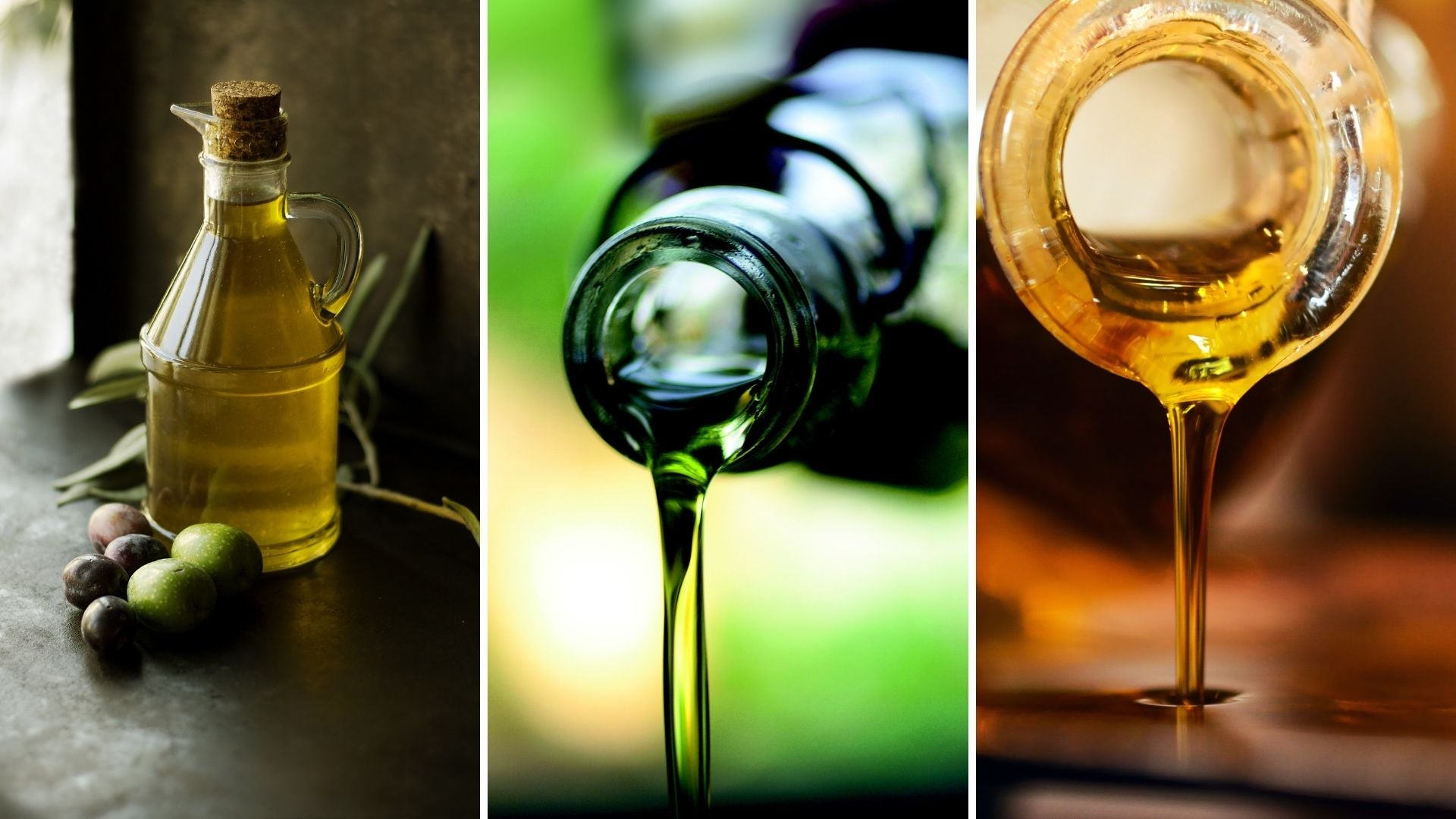 """Oil vs ghee, oil or ghee, ghee good for cholesterol, """"Traditonal method of preparing GHEE"""", """"Bilona method for making ghee"""", """"Organic A2 Ghee"""", """"Great patience"""", """"Huge labour work"""", """"The process of making Ghee"""", """"Long process of making Ghee"""", """"Ghee for all"""", """"Ghee is varsatile in nature"""", """"Children can consume ghee in little proportion"""", """"Health benefits of eating ghee daily"""", """"Ghee improves your overall health"""""""