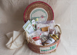 AMOREARTH FarmerStory - Gift Hamper (Large)