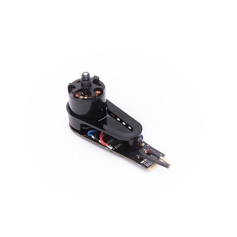 3DR Solo Counterclockwise Motor Pod