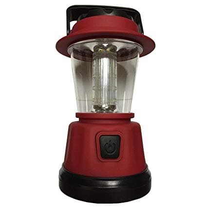 Toy Smith Outdoor Discovery - LED Lantern - Legacy Toys