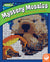 Color By Number - Mystery Mosaics - Book 5