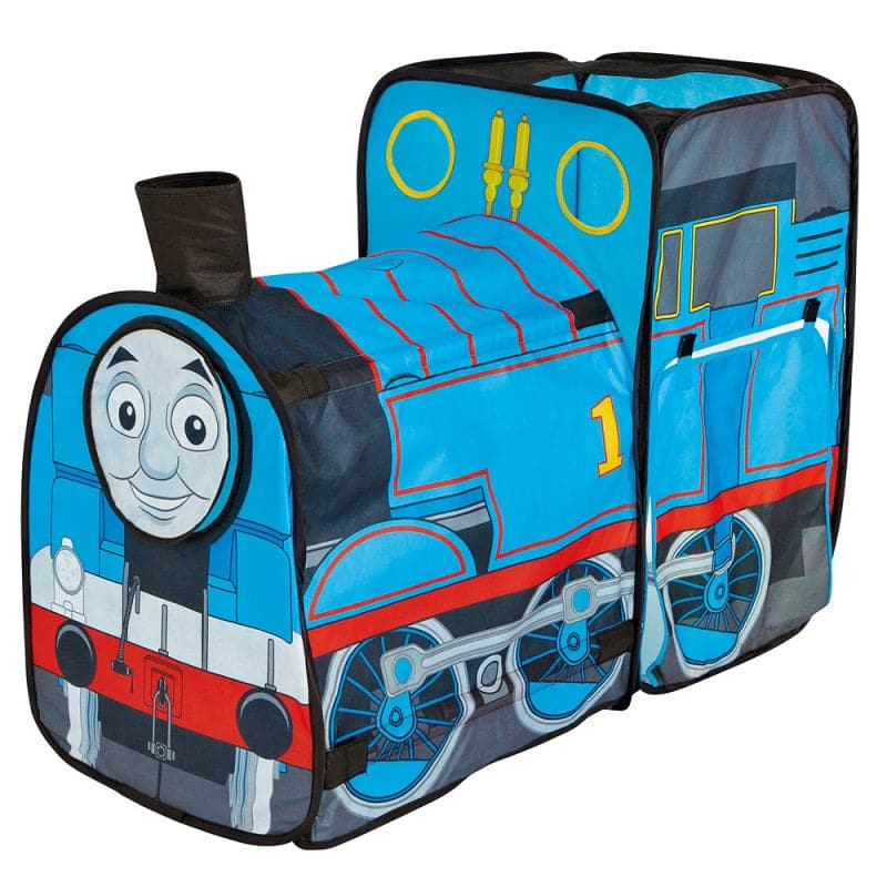Pop-Up Play Tent Thomas & Friends