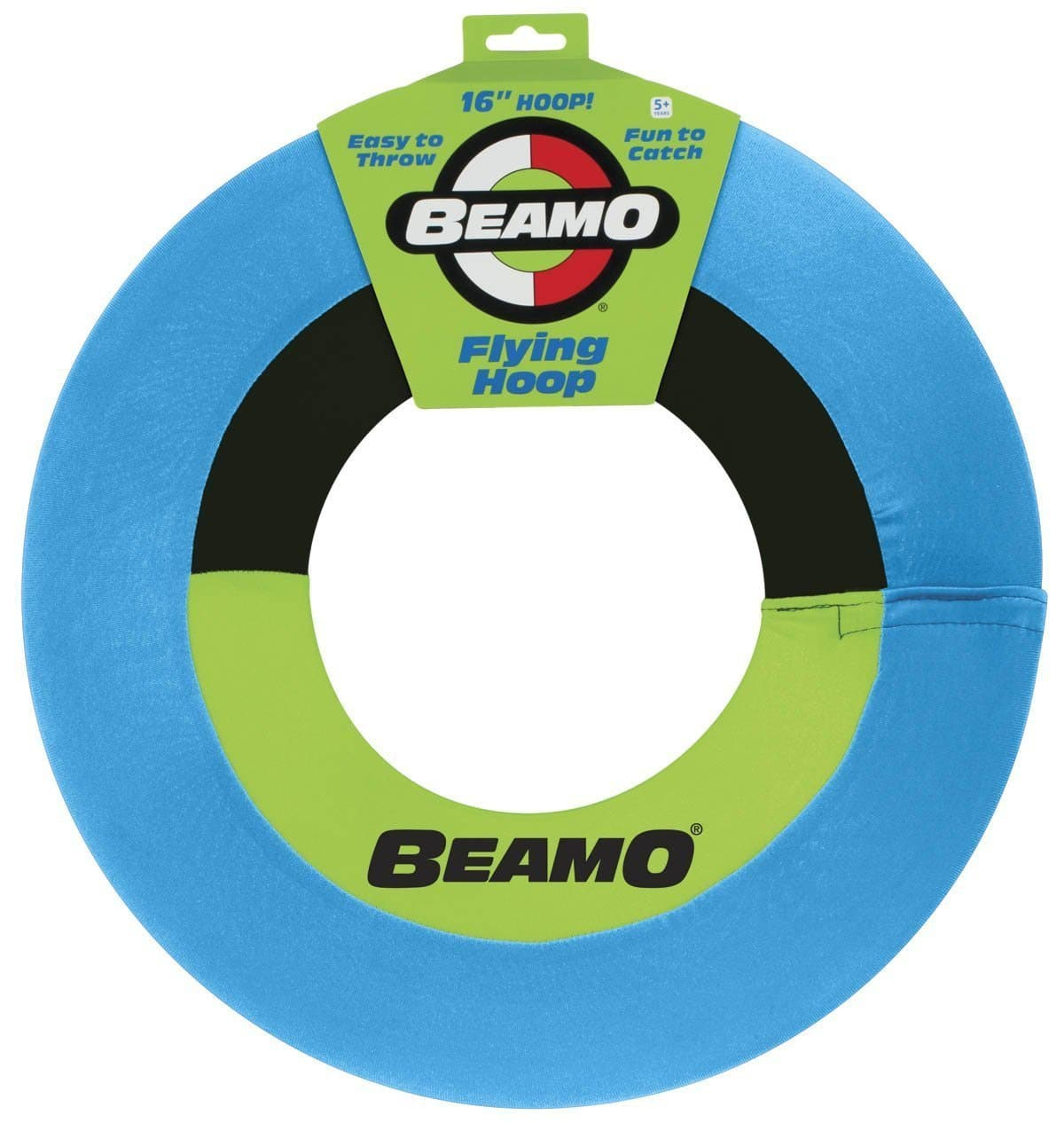 "Beamo 16"" Flying Disc"