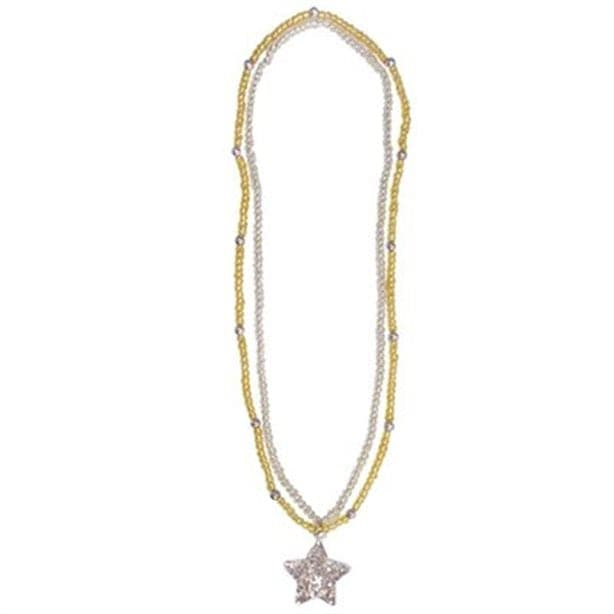 Great Pretenders Pixie Perfect Stars Necklace - Legacy Toys