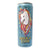 Magical Elixir Energy Drink - 12 oz.