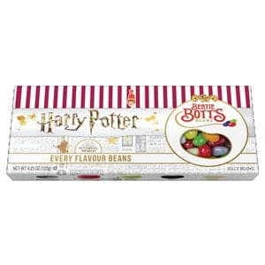 4.25 oz. Harry Potter Bertie Bott's Gift Box