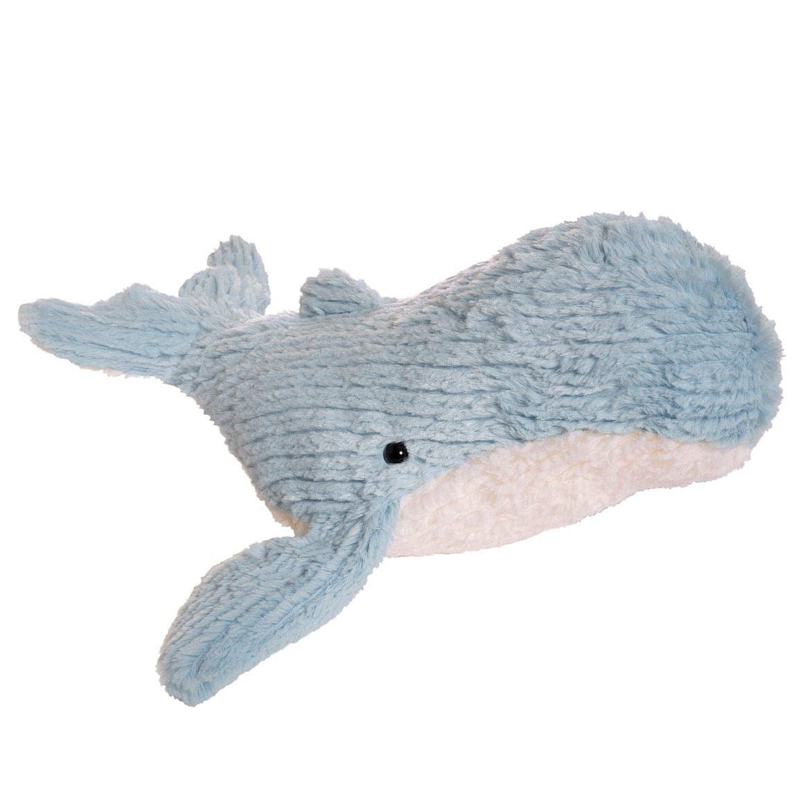 Manhattan Toy Adorables Humphrey Whale - Legacy Toys