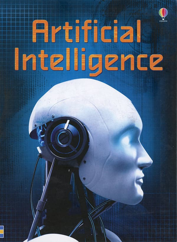 Artificial Intelligence IR