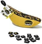 Bananagrams Bananagrams Party Edition - Legacy Toys