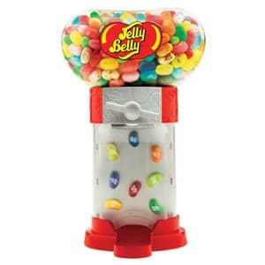 Jelly Belly 1oz. Bouncing Beans Dispenser
