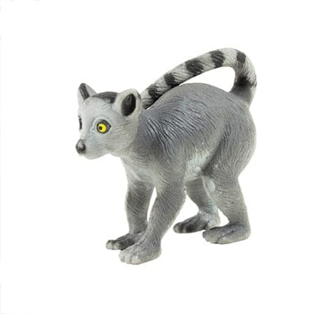 Mega Stretch Lemur