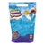Kinetic Sand 2 lb. Color Bag