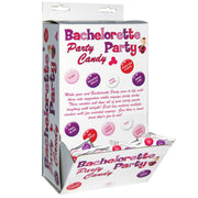 Bachelorette Party Candy (12-bag)(DP-50)