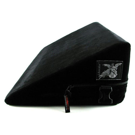 Liberator Black Label Wedge