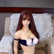 Asian Style KPOP Sex Doll