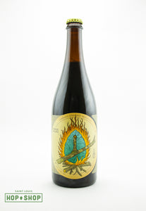 Jester King Simple Mean