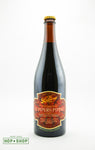 Bruery 11 Piper's Piping