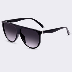 Fashion Sunglasses Women Brand Designer - Trendy Fashionista Inn