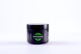 H4W 200MG NANO CBD MUSCLE/JOINT RELIEF CREAM