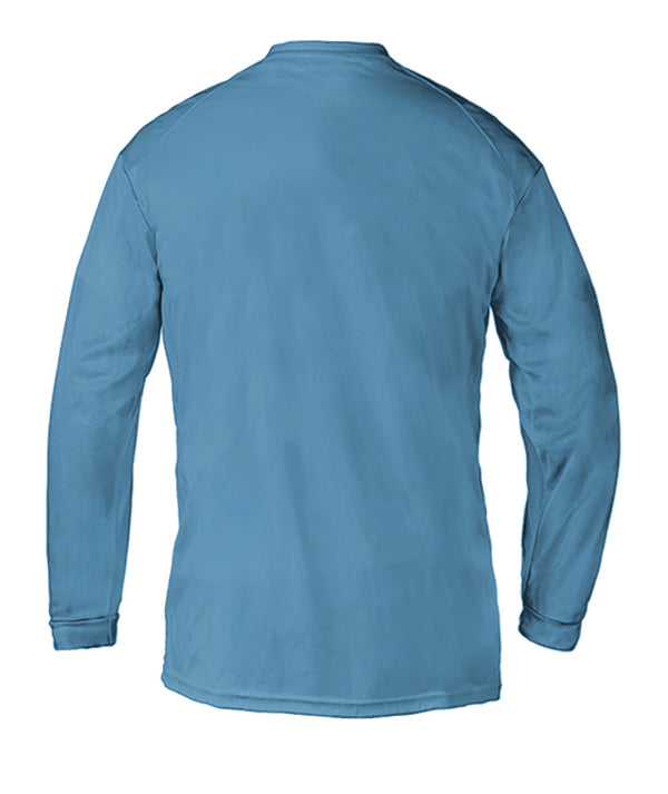 Rise Up Show long sleeve