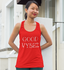 products/good_vybez_women_tank.png