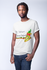 products/my_heart_pumps_reggae_men_tee.png
