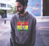 products/saint_petersburg_love_reggae_sweater_man.png