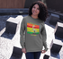 products/siant_petersburg_loves_reggae_long_sleeve_woman.png