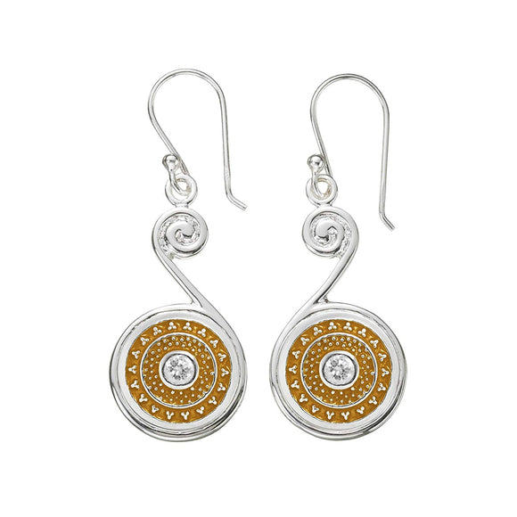 Kameleon Legacy Seaside Earrings