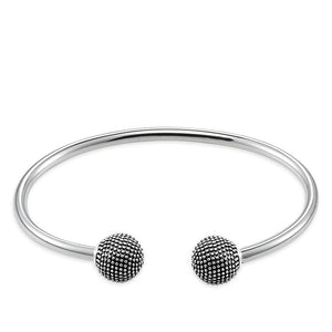 "THOMAS SABO BRACELET ""BANGLE KATHMANDU"""