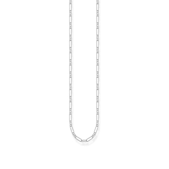 THOMAS SABO NECKLACE